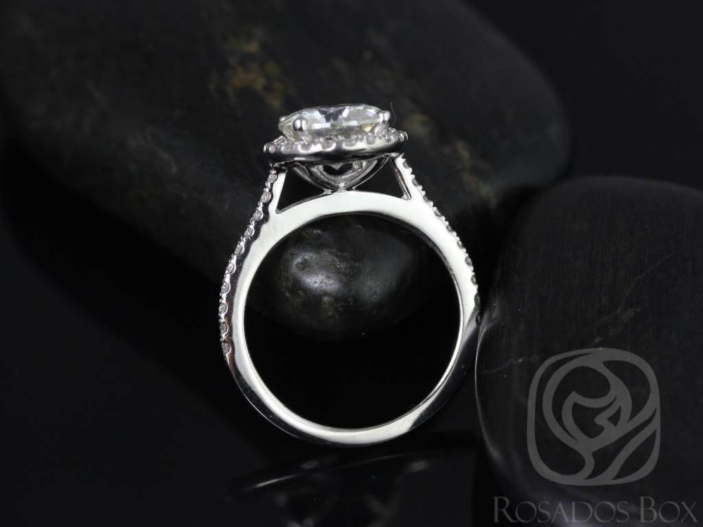 https://www.loveandpromisejewelers.com/media/catalog/product/cache/feefdef027ccf0d59dd1fef51db0610e/h/t/httpsimg1.etsystatic.com20506659792ilfullxfull.1341546609fx4l.jpg