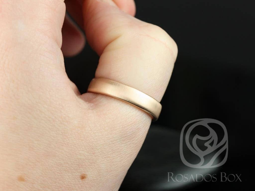 https://www.loveandpromisejewelers.com/media/catalog/product/cache/feefdef027ccf0d59dd1fef51db0610e/h/t/httpsimg1.etsystatic.com20606659792ilfullxfull.1303783011sr9o.jpg