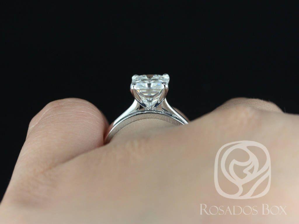 https://www.loveandpromisejewelers.com/media/catalog/product/cache/feefdef027ccf0d59dd1fef51db0610e/h/t/httpsimg1.etsystatic.com20606659792ilfullxfull.1329764691s8g8.jpg