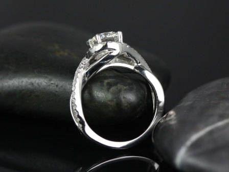 https://www.loveandpromisejewelers.com/media/catalog/product/cache/feefdef027ccf0d59dd1fef51db0610e/h/t/httpsimg1.etsystatic.com20606659792ilfullxfull.1339394931gano.jpg