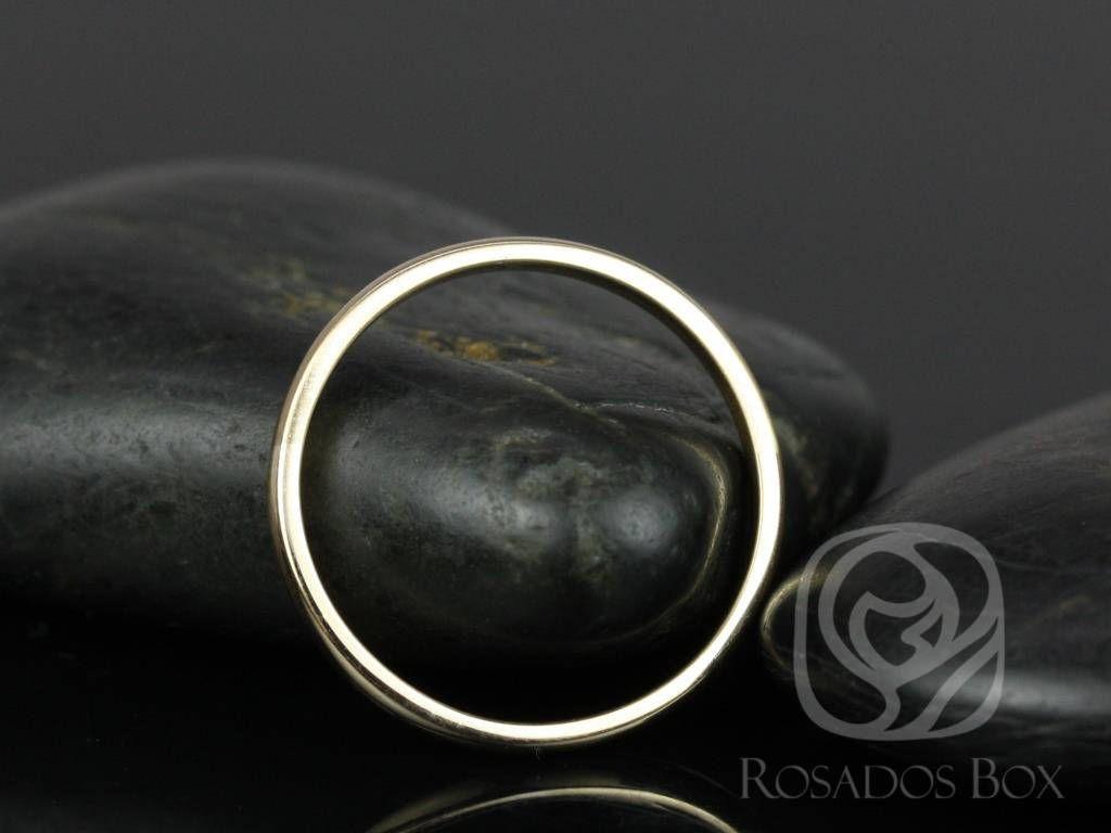 https://www.loveandpromisejewelers.com/media/catalog/product/cache/feefdef027ccf0d59dd1fef51db0610e/h/t/httpsimg1.etsystatic.com20706659792ilfullxfull.1303814053hgln.jpg