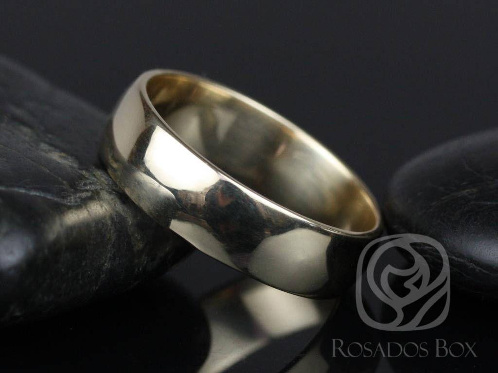 https://www.loveandpromisejewelers.com/media/catalog/product/cache/feefdef027ccf0d59dd1fef51db0610e/h/t/httpsimg1.etsystatic.com20806659792ilfullxfull.1305477255kxu8.jpg