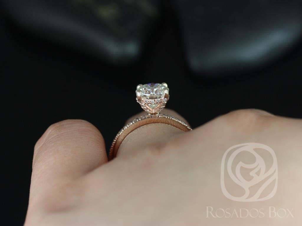 https://www.loveandpromisejewelers.com/media/catalog/product/cache/feefdef027ccf0d59dd1fef51db0610e/h/t/httpsimg1.etsystatic.com20806659792ilfullxfull.1341474935qw9a.jpg