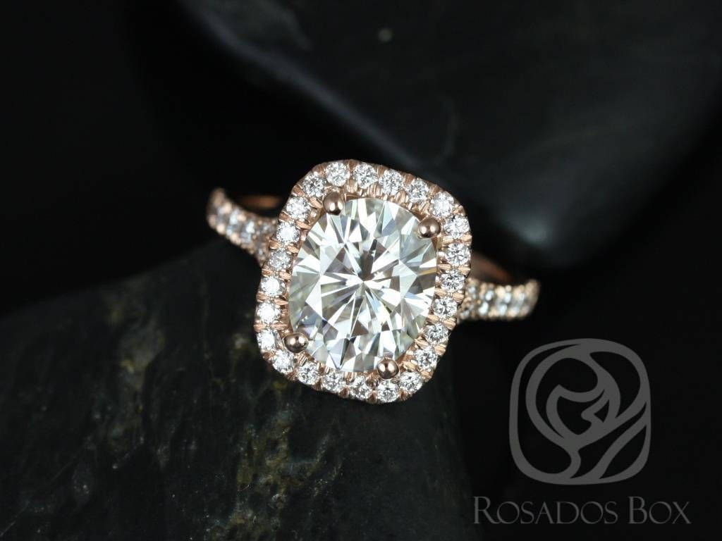 https://www.loveandpromisejewelers.com/media/catalog/product/cache/feefdef027ccf0d59dd1fef51db0610e/h/t/httpsimg1.etsystatic.com20906659792ilfullxfull.1340064697hgdg.jpg