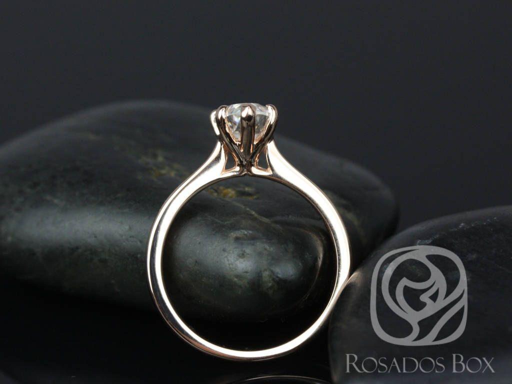 https://www.loveandpromisejewelers.com/media/catalog/product/cache/feefdef027ccf0d59dd1fef51db0610e/h/t/httpsimg1.etsystatic.com20906659792ilfullxfull.1372697817nkhw.jpg