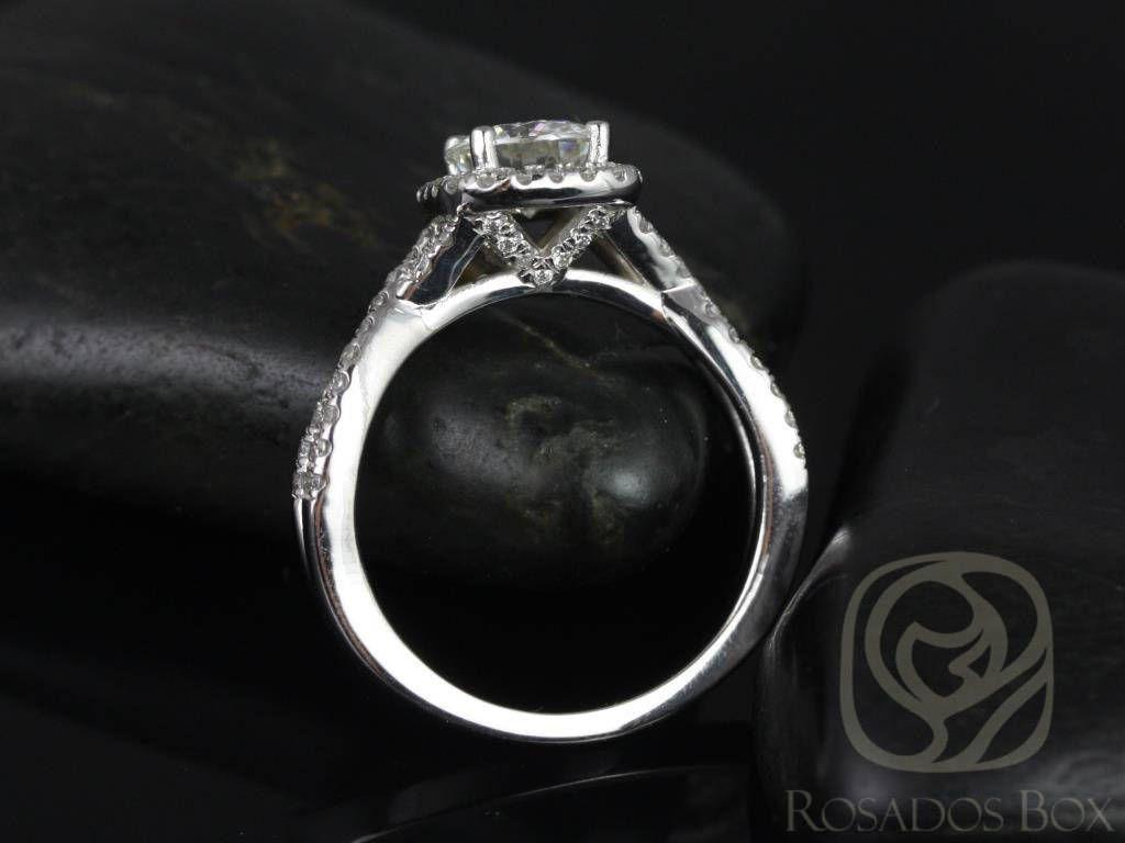 https://www.loveandpromisejewelers.com/media/catalog/product/cache/feefdef027ccf0d59dd1fef51db0610e/h/t/httpsimg1.etsystatic.com21006659792ilfullxfull.1339299499fwgh.jpg
