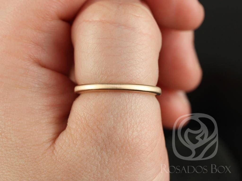 https://www.loveandpromisejewelers.com/media/catalog/product/cache/feefdef027ccf0d59dd1fef51db0610e/h/t/httpsimg1.etsystatic.com21106659792ilfullxfull.1303748861jyg2.jpg