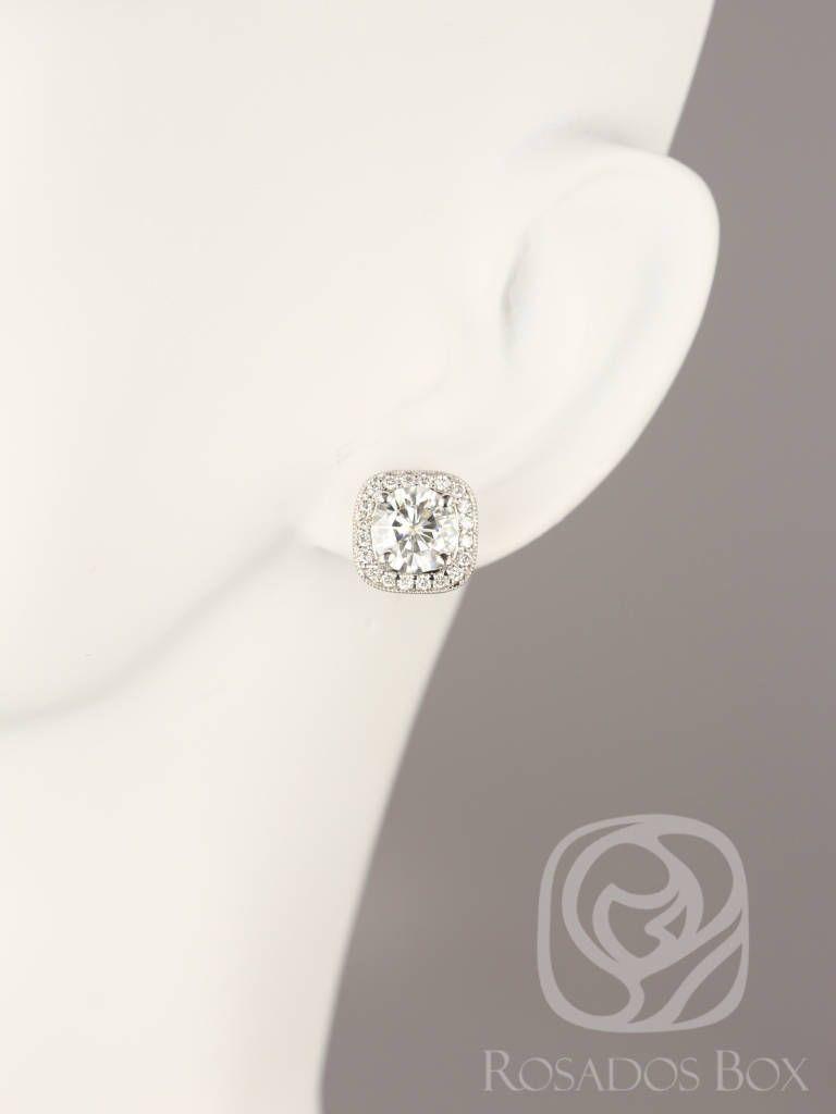 https://www.loveandpromisejewelers.com/media/catalog/product/cache/feefdef027ccf0d59dd1fef51db0610e/h/t/httpsimg1.etsystatic.com21106659792ilfullxfull.13515366215r5u.jpg