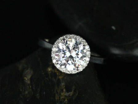 https://www.loveandpromisejewelers.com/media/catalog/product/cache/feefdef027ccf0d59dd1fef51db0610e/h/t/httpsimg1.etsystatic.com21206659792ilfullxfull.13415601438vlj.jpg