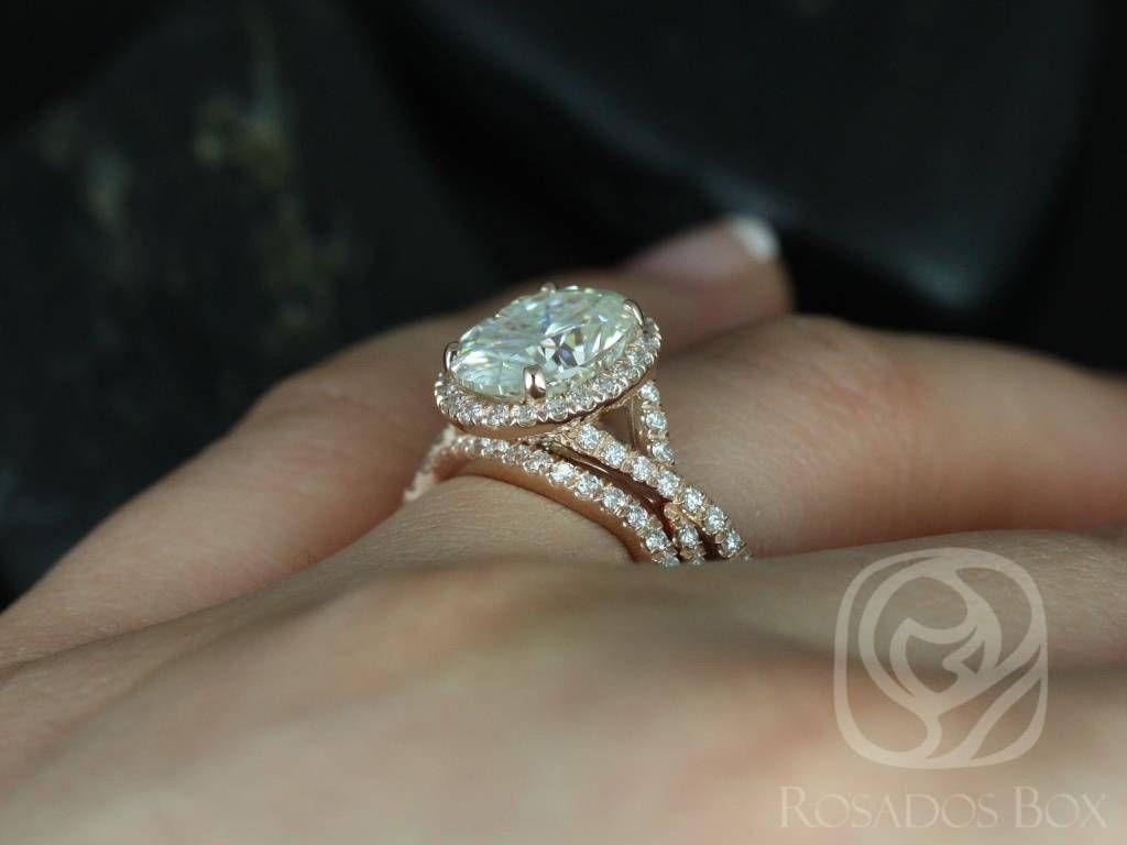 https://www.loveandpromisejewelers.com/media/catalog/product/cache/feefdef027ccf0d59dd1fef51db0610e/h/t/httpsimg1.etsystatic.com21206659792ilfullxfull.1342296223d3wh.jpg