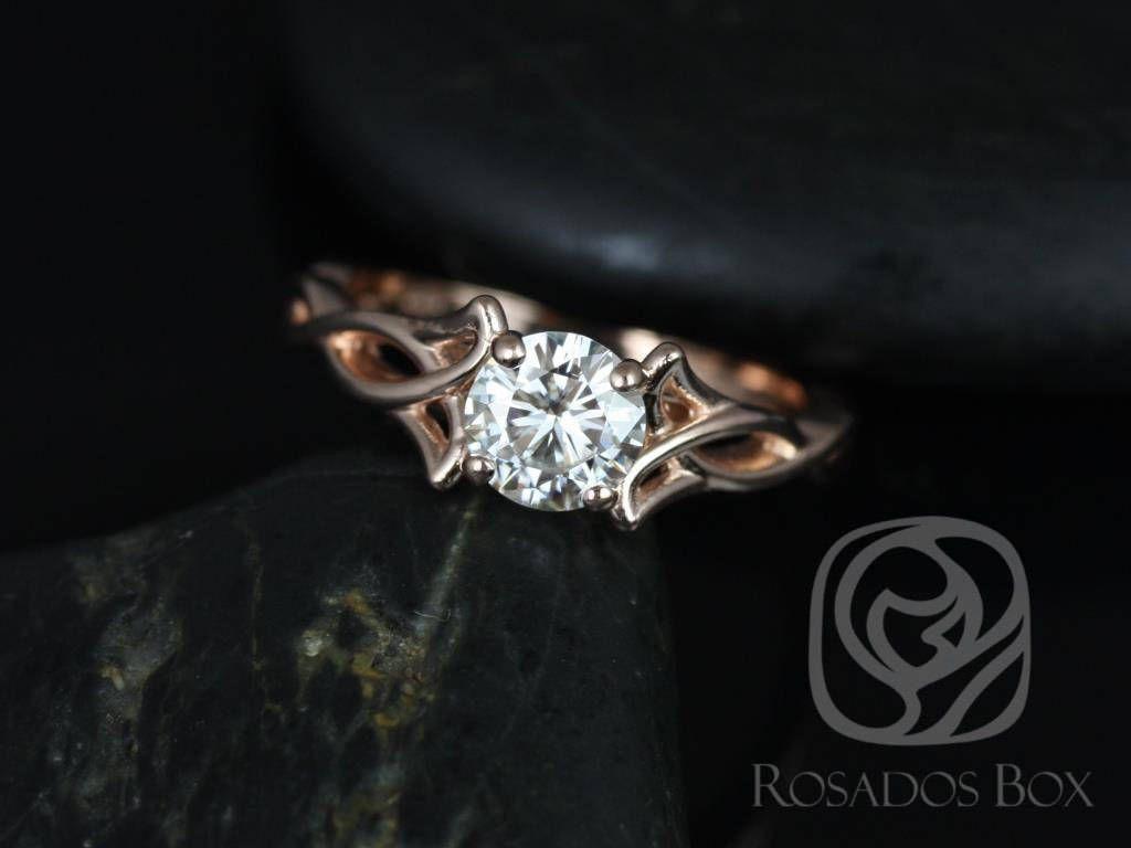 https://www.loveandpromisejewelers.com/media/catalog/product/cache/feefdef027ccf0d59dd1fef51db0610e/h/t/httpsimg1.etsystatic.com21406659792ilfullxfull.1321035827qf4t.jpg