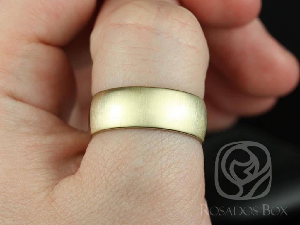 https://www.loveandpromisejewelers.com/media/catalog/product/cache/feefdef027ccf0d59dd1fef51db0610e/h/t/httpsimg1.etsystatic.com21506659792ilfullxfull.1305499429dpwa.jpg