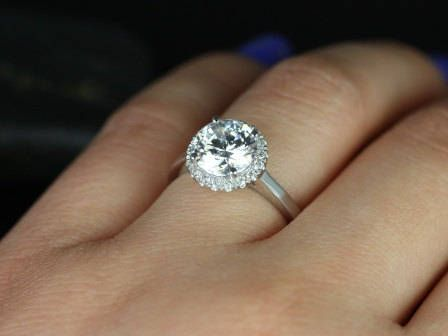 https://www.loveandpromisejewelers.com/media/catalog/product/cache/feefdef027ccf0d59dd1fef51db0610e/h/t/httpsimg1.etsystatic.com21506659792ilfullxfull.1341560229t2o3.jpg