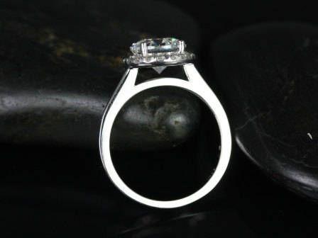 https://www.loveandpromisejewelers.com/media/catalog/product/cache/feefdef027ccf0d59dd1fef51db0610e/h/t/httpsimg1.etsystatic.com21606659792ilfullxfull.1341560151dd39.jpg