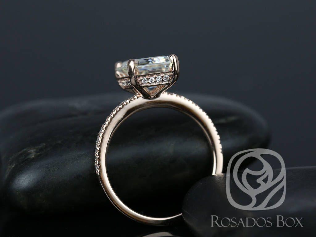 https://www.loveandpromisejewelers.com/media/catalog/product/cache/feefdef027ccf0d59dd1fef51db0610e/h/t/httpsimg1.etsystatic.com21606659792ilfullxfull.1379521751efgg.jpg