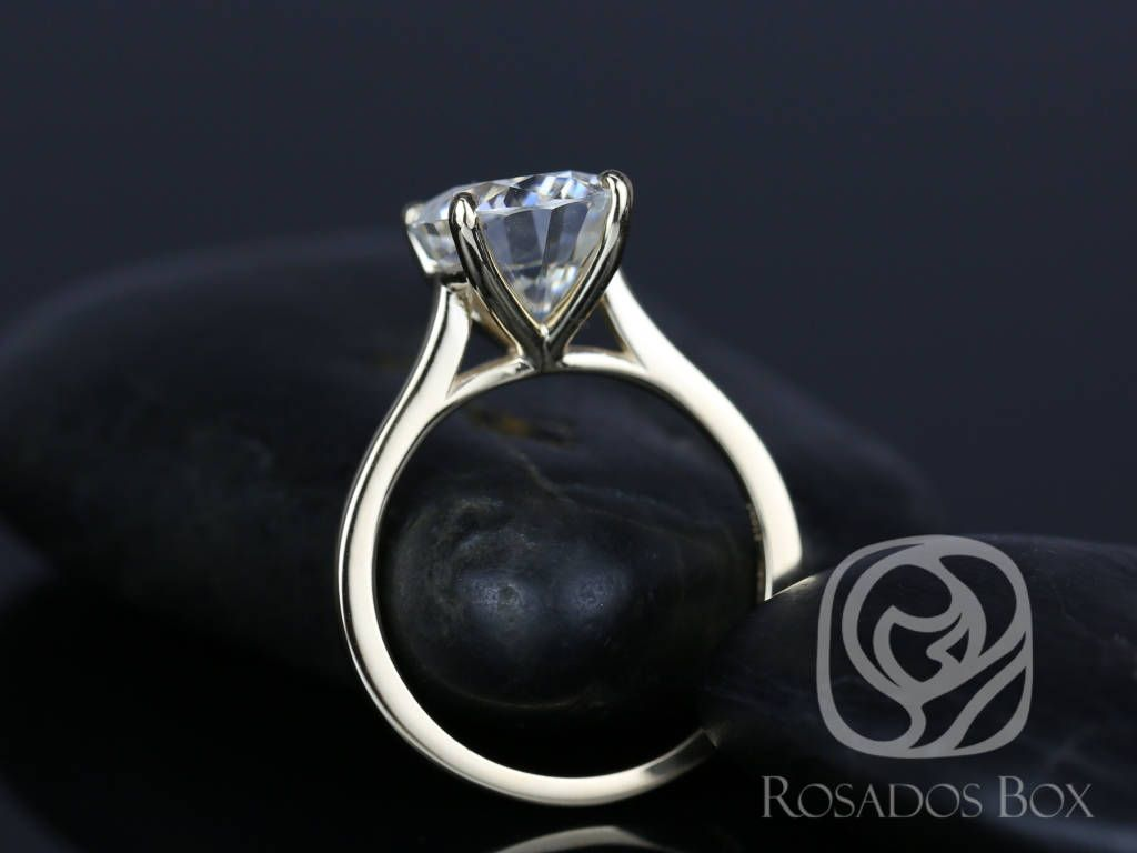 https://www.loveandpromisejewelers.com/media/catalog/product/cache/feefdef027ccf0d59dd1fef51db0610e/h/t/httpsimg1.etsystatic.com21606659792ilfullxfull.1391904631k9oq.jpg