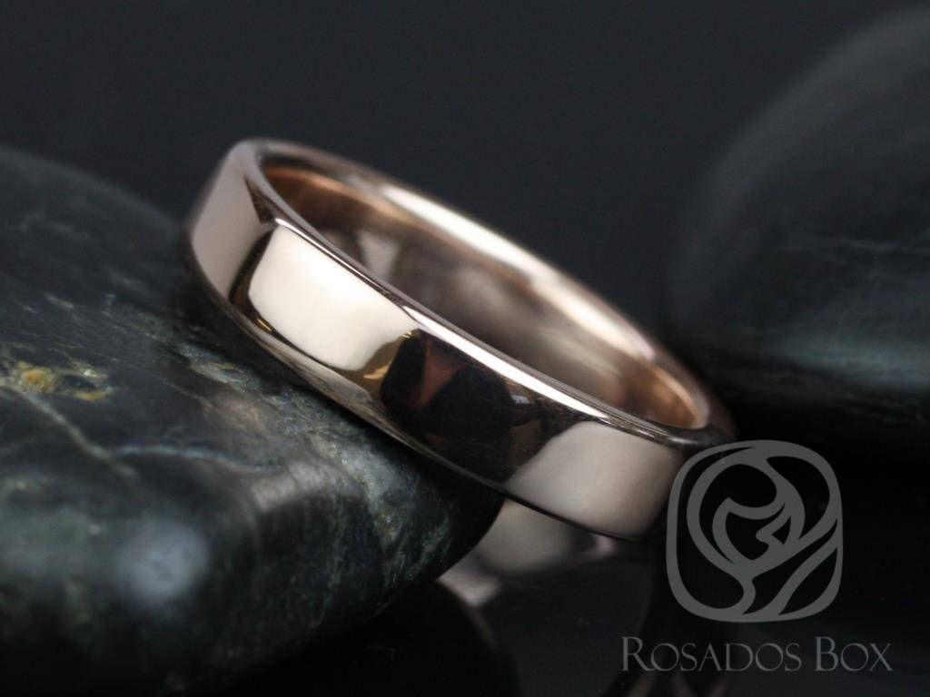 https://www.loveandpromisejewelers.com/media/catalog/product/cache/feefdef027ccf0d59dd1fef51db0610e/h/t/httpsimg1.etsystatic.com21706659792ilfullxfull.13037830337rne.jpg