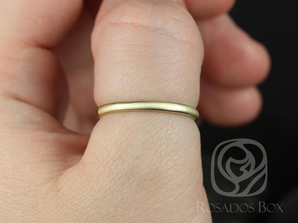 https://www.loveandpromisejewelers.com/media/catalog/product/cache/feefdef027ccf0d59dd1fef51db0610e/h/t/httpsimg1.etsystatic.com21706659792ilfullxfull.1303814073eqtl.jpg