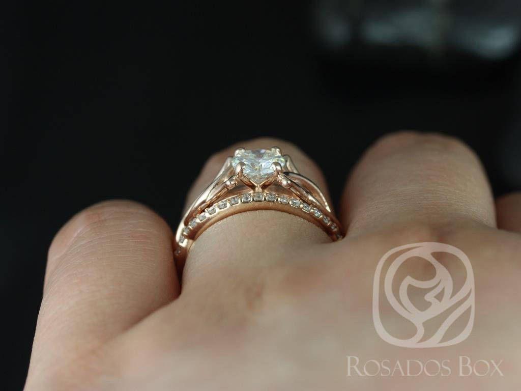https://www.loveandpromisejewelers.com/media/catalog/product/cache/feefdef027ccf0d59dd1fef51db0610e/h/t/httpsimg1.etsystatic.com21706659792ilfullxfull.13415768736hqe.jpg