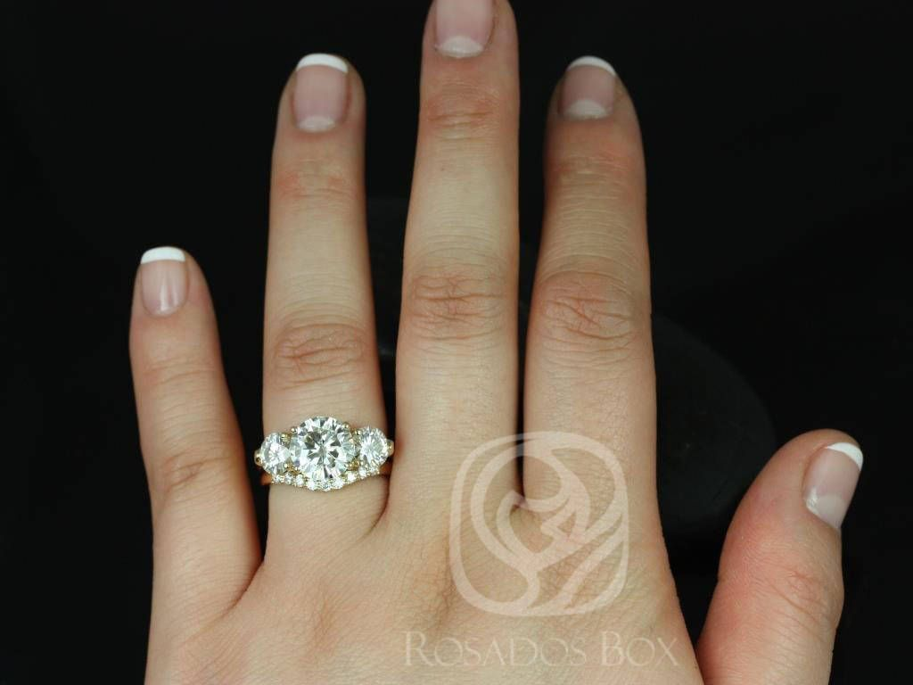 https://www.loveandpromisejewelers.com/media/catalog/product/cache/feefdef027ccf0d59dd1fef51db0610e/h/t/httpsimg1.etsystatic.com21806659792ilfullxfull.1341353915l6sz.jpg
