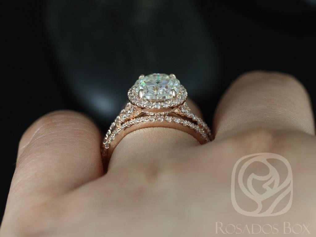 https://www.loveandpromisejewelers.com/media/catalog/product/cache/feefdef027ccf0d59dd1fef51db0610e/h/t/httpsimg1.etsystatic.com21806659792ilfullxfull.13422962356j9i.jpg