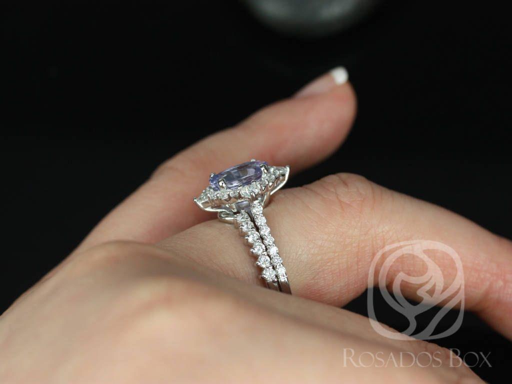 https://www.loveandpromisejewelers.com/media/catalog/product/cache/feefdef027ccf0d59dd1fef51db0610e/h/t/httpsimg1.etsystatic.com21906659792ilfullxfull.14408055175p9v.jpg