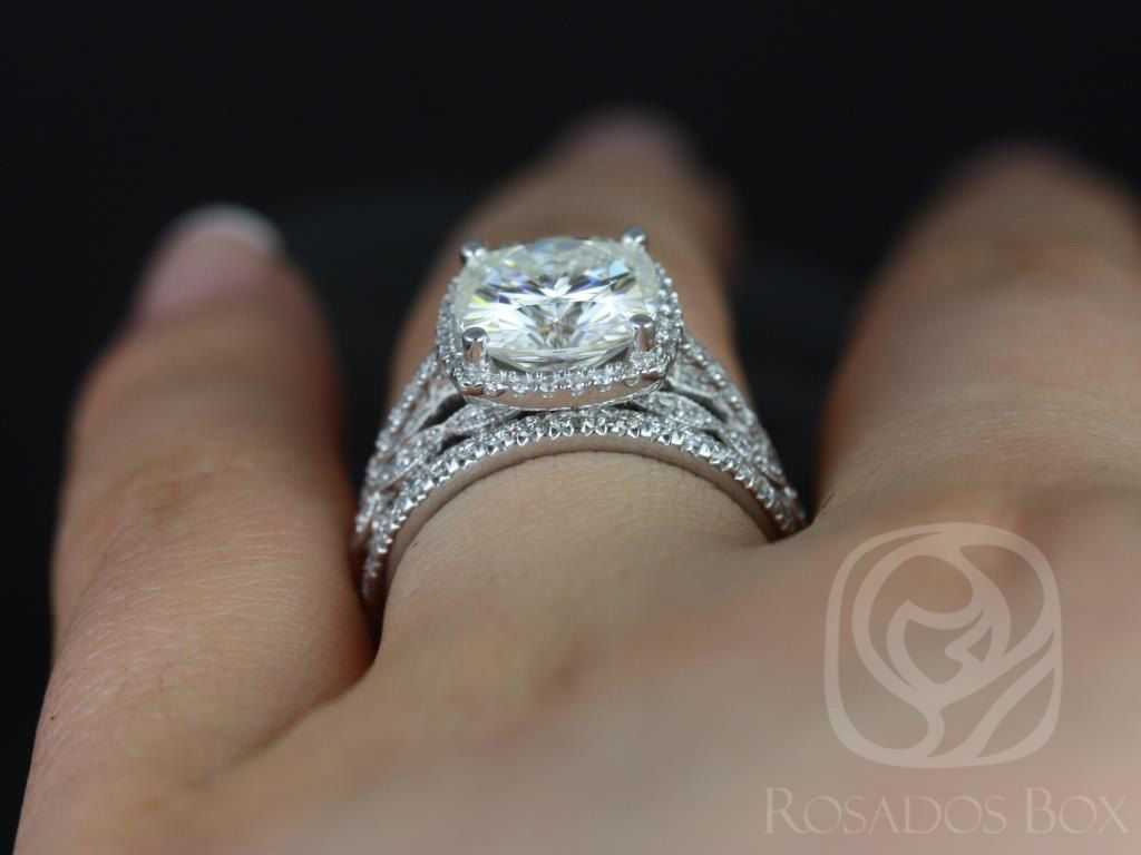 https://www.loveandpromisejewelers.com/media/catalog/product/cache/feefdef027ccf0d59dd1fef51db0610e/i/l/il_fullxfull.830583896_ckqd.jpg