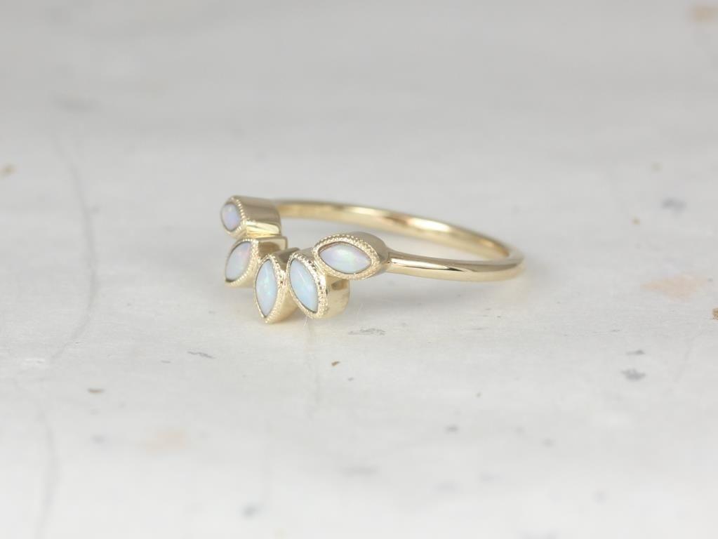 https://www.loveandpromisejewelers.com/media/catalog/product/cache/feefdef027ccf0d59dd1fef51db0610e/i/m/img_3459.jpg