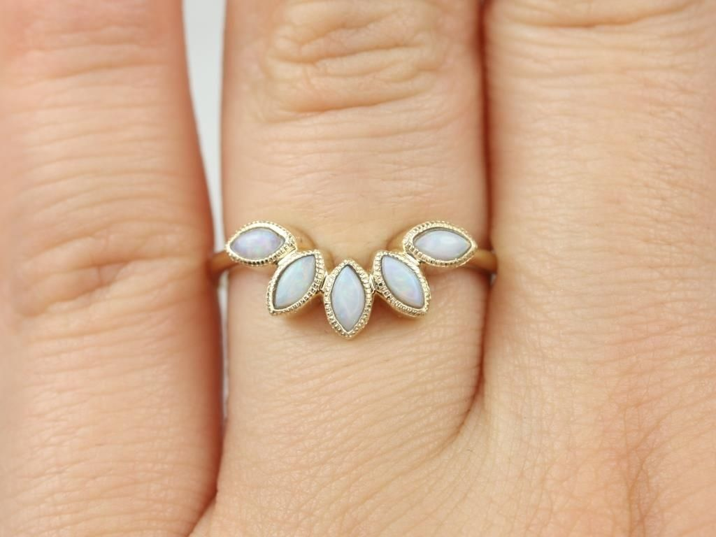 https://www.loveandpromisejewelers.com/media/catalog/product/cache/feefdef027ccf0d59dd1fef51db0610e/i/m/img_3467.jpg