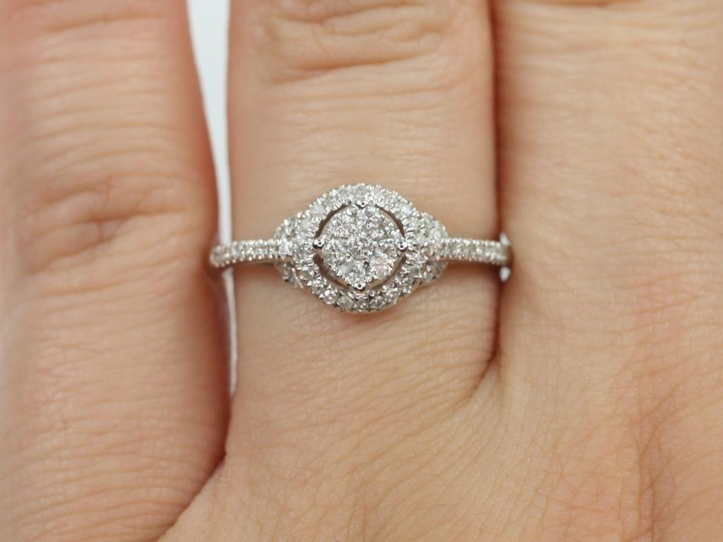 https://www.loveandpromisejewelers.com/media/catalog/product/cache/feefdef027ccf0d59dd1fef51db0610e/i/m/img_4849.jpg