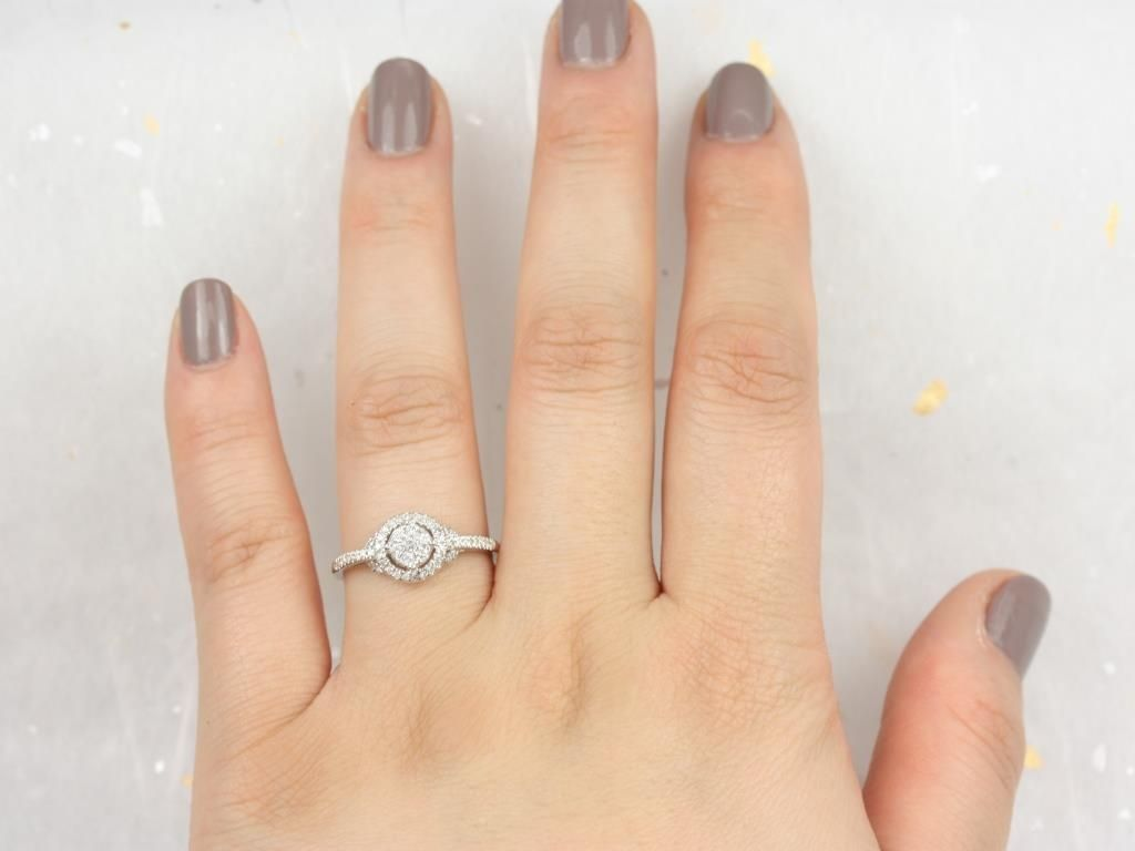 https://www.loveandpromisejewelers.com/media/catalog/product/cache/feefdef027ccf0d59dd1fef51db0610e/i/m/img_4852.jpg