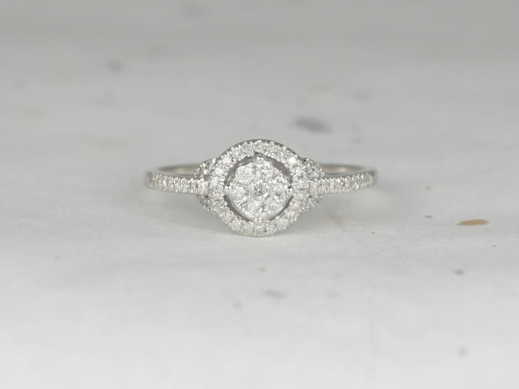 https://www.loveandpromisejewelers.com/media/catalog/product/cache/feefdef027ccf0d59dd1fef51db0610e/i/m/img_4863.jpg