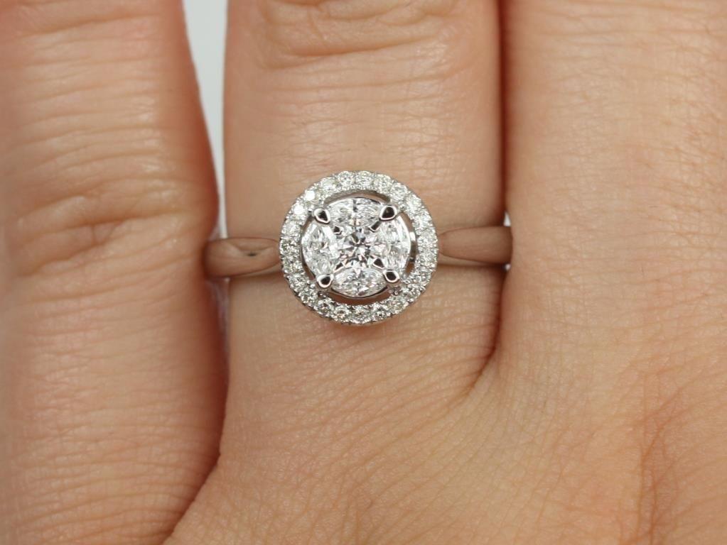 https://www.loveandpromisejewelers.com/media/catalog/product/cache/feefdef027ccf0d59dd1fef51db0610e/i/m/img_5004.jpg