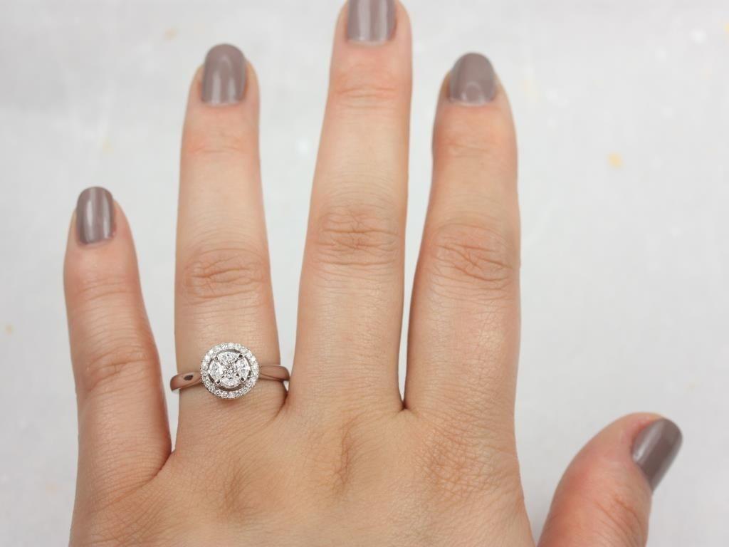 https://www.loveandpromisejewelers.com/media/catalog/product/cache/feefdef027ccf0d59dd1fef51db0610e/i/m/img_5019.jpg