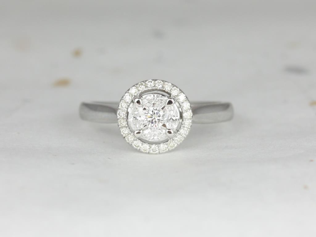 https://www.loveandpromisejewelers.com/media/catalog/product/cache/feefdef027ccf0d59dd1fef51db0610e/i/m/img_5026.jpg