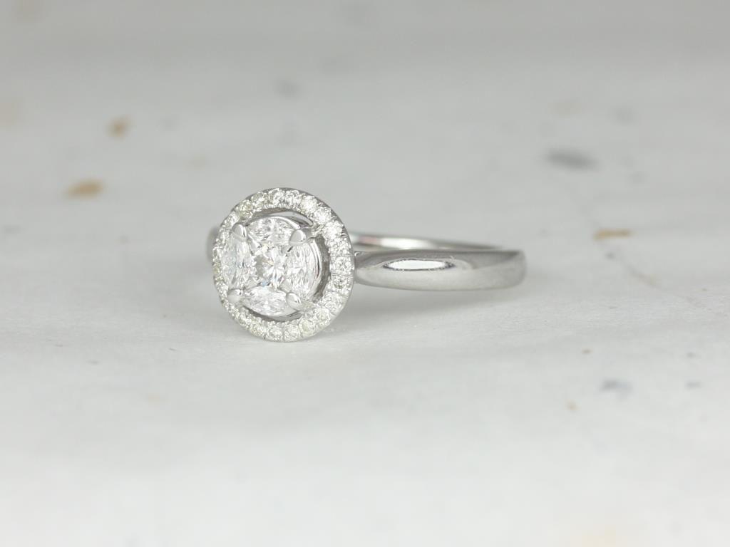 https://www.loveandpromisejewelers.com/media/catalog/product/cache/feefdef027ccf0d59dd1fef51db0610e/i/m/img_5028.jpg