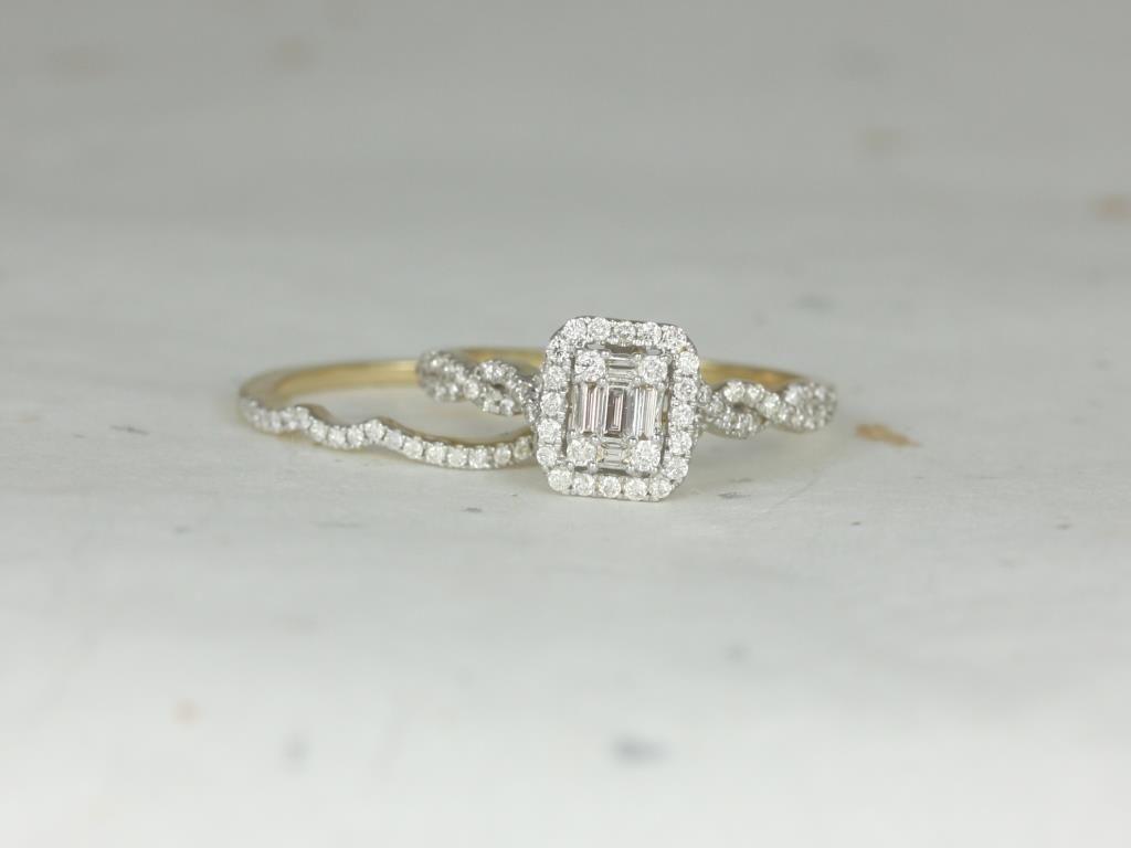 https://www.loveandpromisejewelers.com/media/catalog/product/cache/feefdef027ccf0d59dd1fef51db0610e/i/m/img_5172.jpg