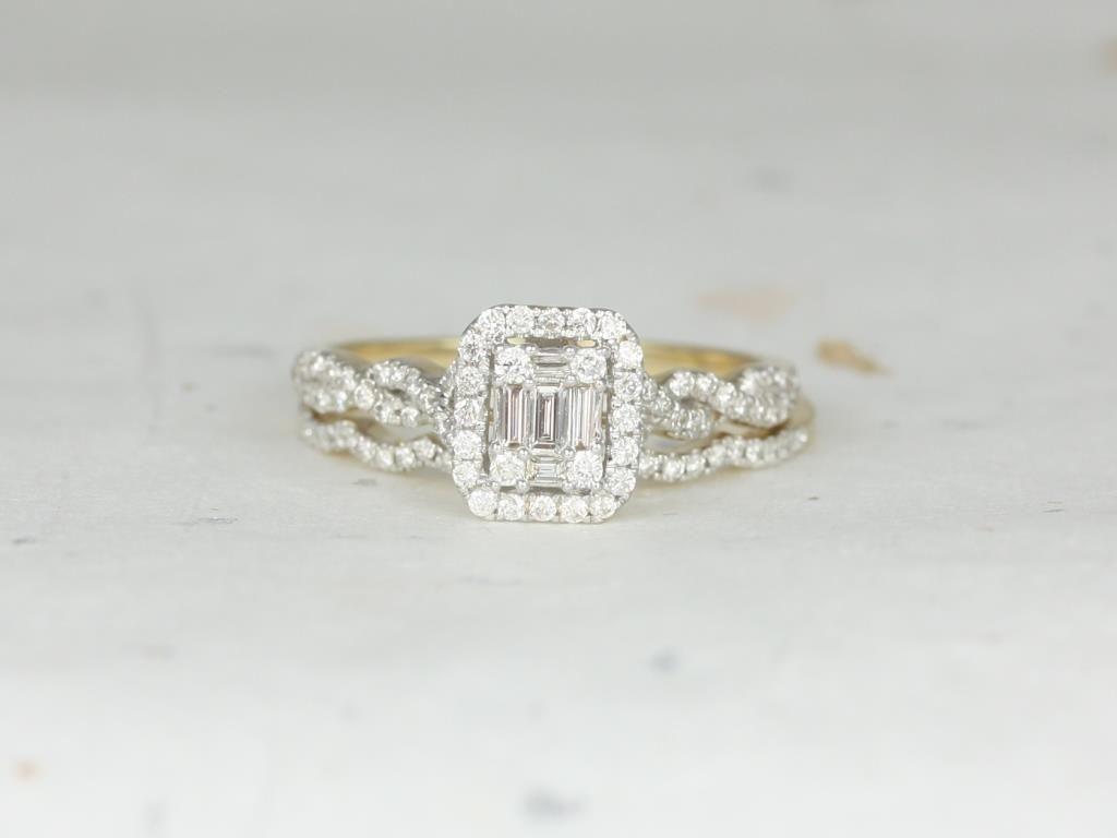 https://www.loveandpromisejewelers.com/media/catalog/product/cache/feefdef027ccf0d59dd1fef51db0610e/i/m/img_5188.jpg