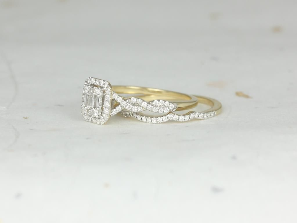 https://www.loveandpromisejewelers.com/media/catalog/product/cache/feefdef027ccf0d59dd1fef51db0610e/i/m/img_5194.jpg