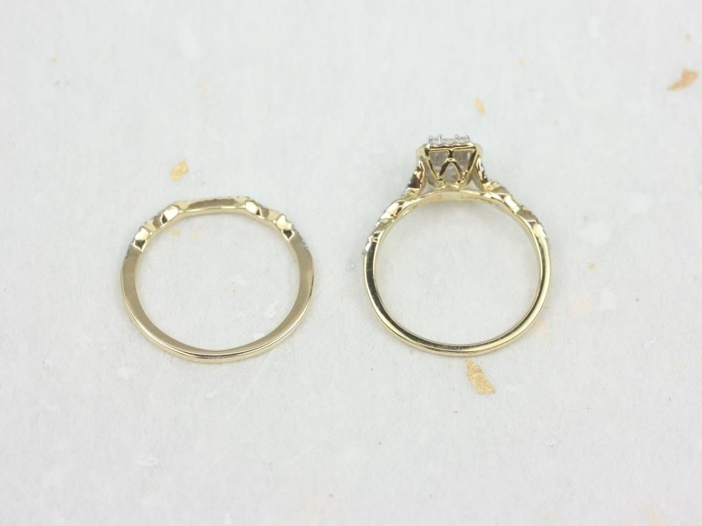 https://www.loveandpromisejewelers.com/media/catalog/product/cache/feefdef027ccf0d59dd1fef51db0610e/i/m/img_5201.jpg