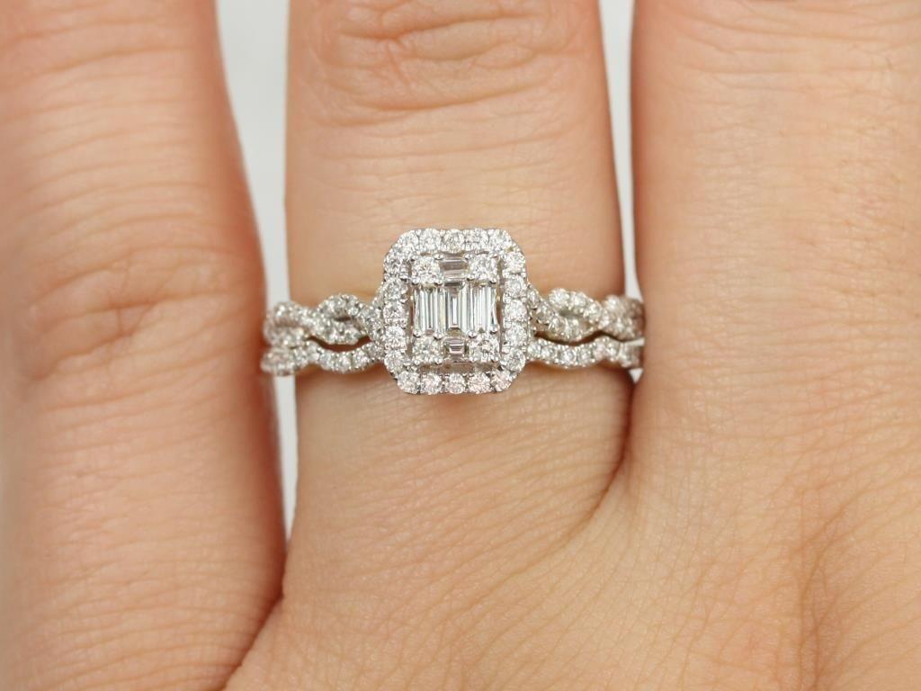 https://www.loveandpromisejewelers.com/media/catalog/product/cache/feefdef027ccf0d59dd1fef51db0610e/i/m/img_5211.jpg