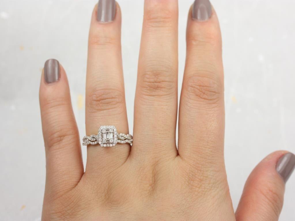 https://www.loveandpromisejewelers.com/media/catalog/product/cache/feefdef027ccf0d59dd1fef51db0610e/i/m/img_5212.jpg