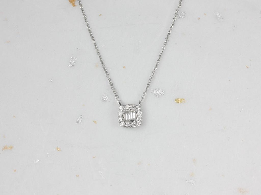 https://www.loveandpromisejewelers.com/media/catalog/product/cache/feefdef027ccf0d59dd1fef51db0610e/i/m/img_6207.jpg