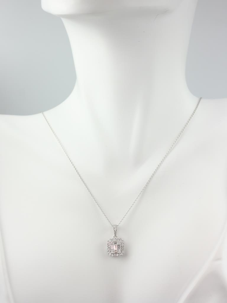 https://www.loveandpromisejewelers.com/media/catalog/product/cache/feefdef027ccf0d59dd1fef51db0610e/i/m/img_6223.jpg