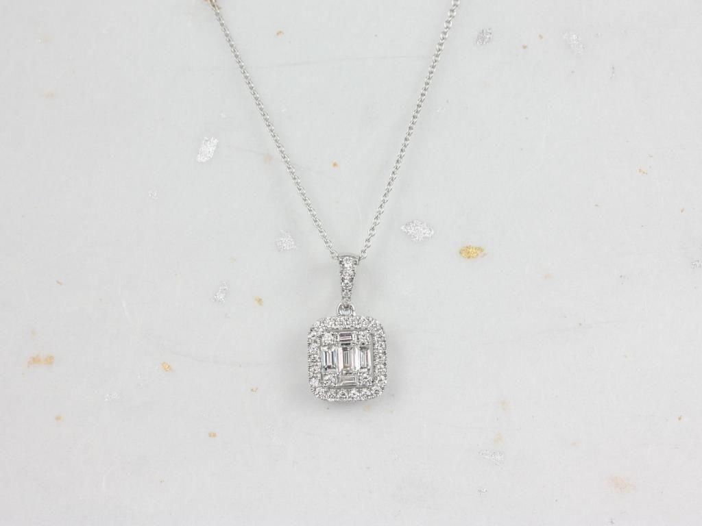 https://www.loveandpromisejewelers.com/media/catalog/product/cache/feefdef027ccf0d59dd1fef51db0610e/i/m/img_6238.jpg