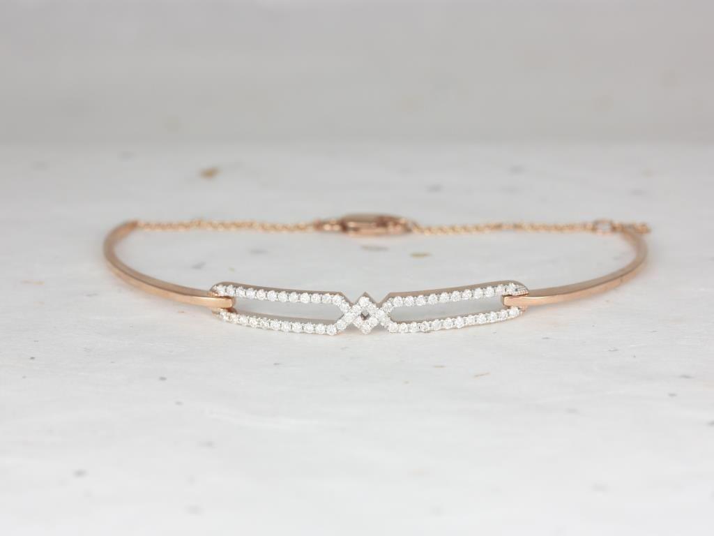 https://www.loveandpromisejewelers.com/media/catalog/product/cache/feefdef027ccf0d59dd1fef51db0610e/i/m/img_6603.jpg