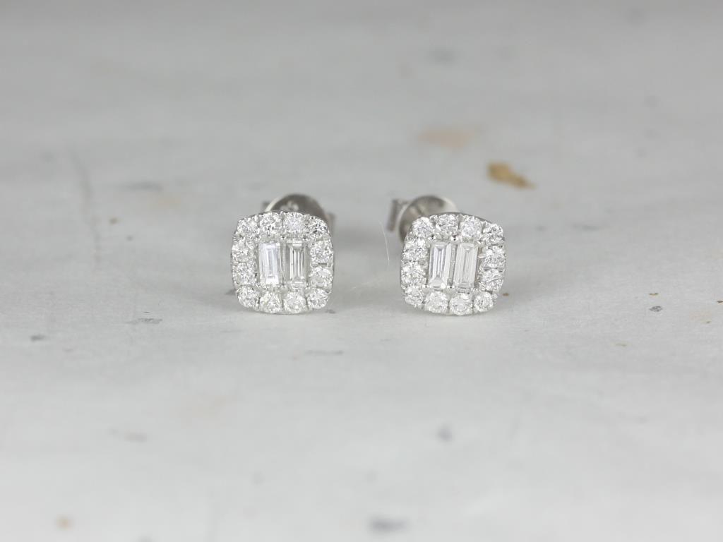 https://www.loveandpromisejewelers.com/media/catalog/product/cache/feefdef027ccf0d59dd1fef51db0610e/i/m/img_7139.jpg