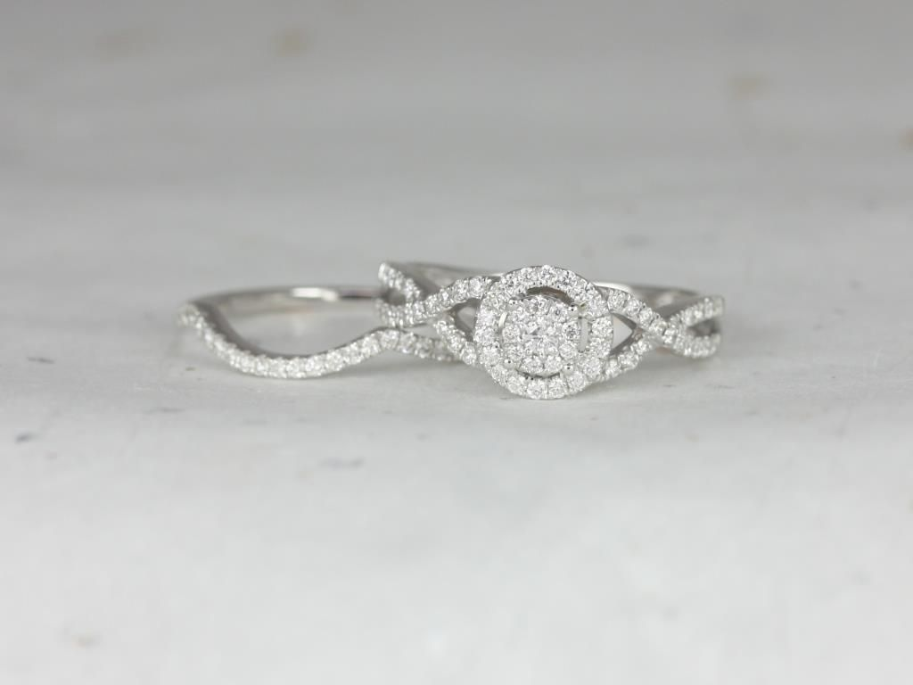 https://www.loveandpromisejewelers.com/media/catalog/product/cache/feefdef027ccf0d59dd1fef51db0610e/i/m/img_7272.jpg