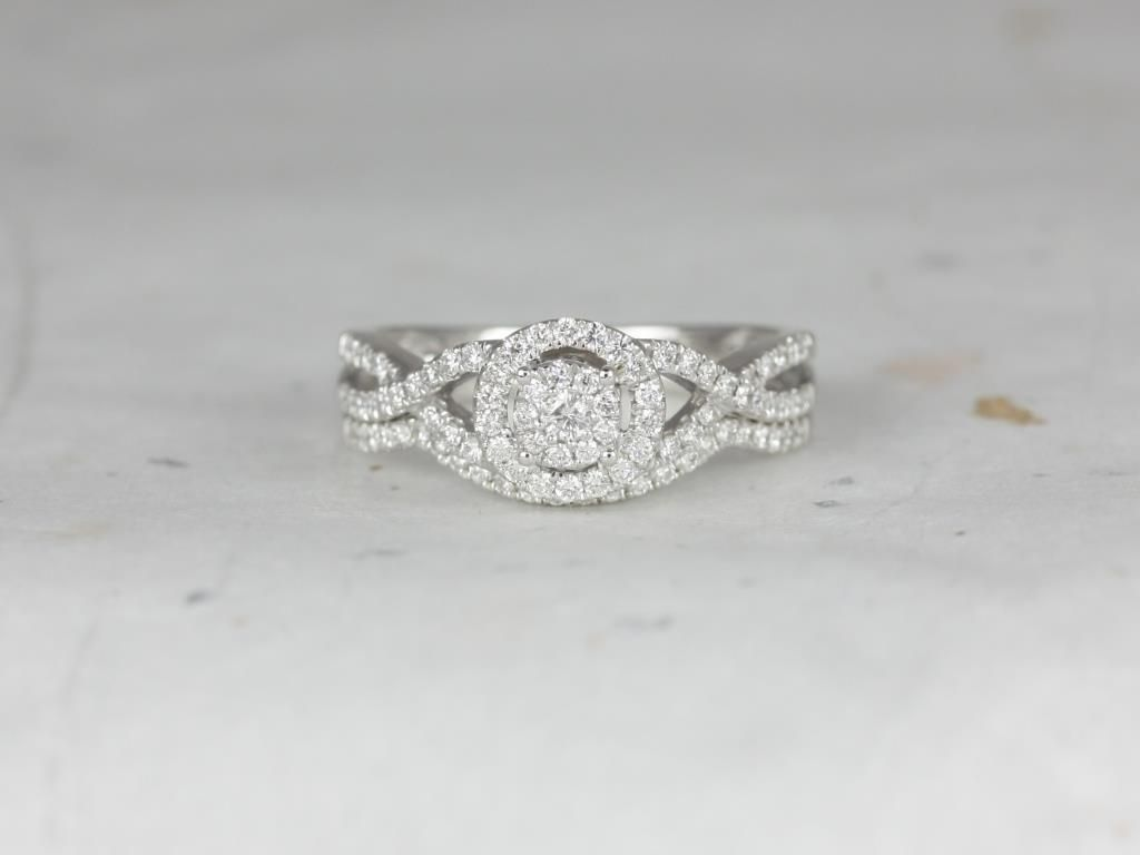 https://www.loveandpromisejewelers.com/media/catalog/product/cache/feefdef027ccf0d59dd1fef51db0610e/i/m/img_7274.jpg