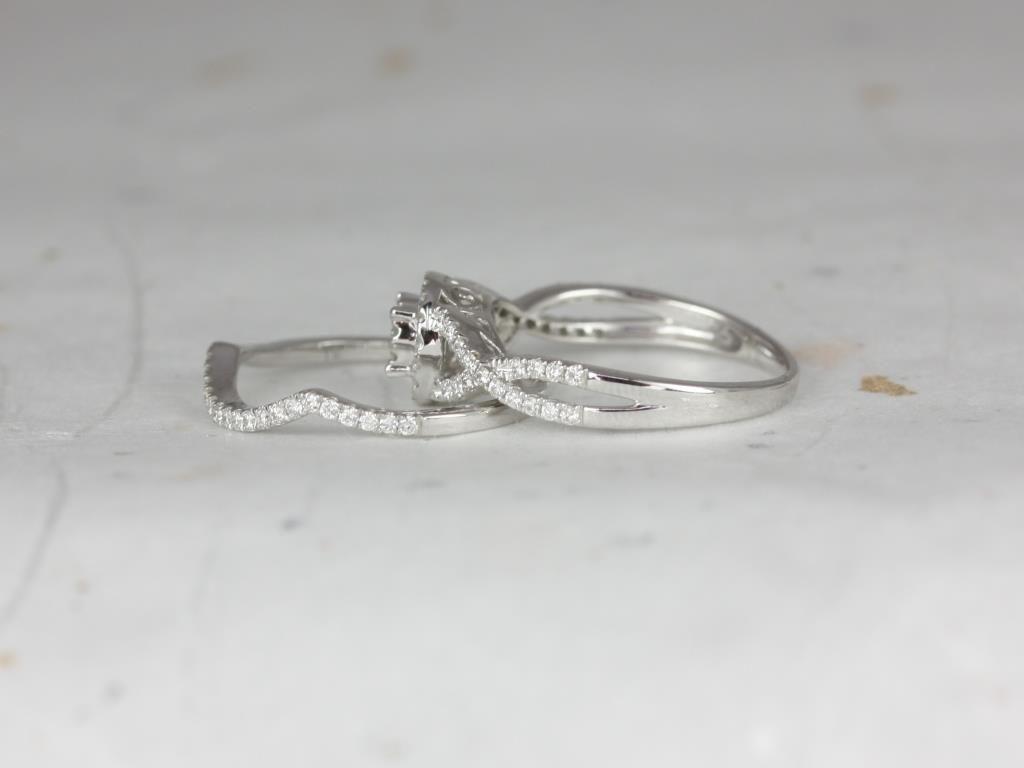 https://www.loveandpromisejewelers.com/media/catalog/product/cache/feefdef027ccf0d59dd1fef51db0610e/i/m/img_7281.jpg